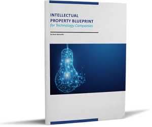 Intellectual Property Blueprint